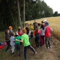 summer_time_2015_0473.jpg