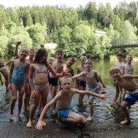summer_time_2015_0515.jpg
