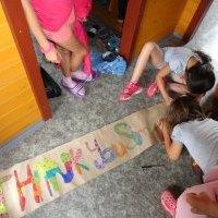 summer_time_2015_0526.jpg