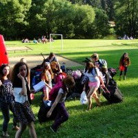 http://www.detskytabor.cz/gallery2016/summer_time_2016_1_0015.jpg
