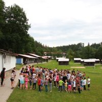 http://www.detskytabor.cz/gallery2016/summer_time_2016_1_0024.jpg