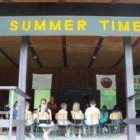 summer_time_2016_3_0044.jpg