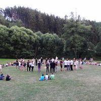 summer_time_2018_3_0066.jpg