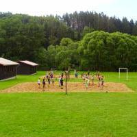 summer_time_2020_2_0010.jpg