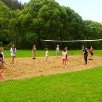 summer_time_2020_2_0013.jpg