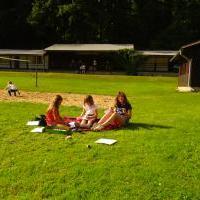 summer_time_2020_2_0052.jpg