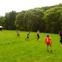 summer_time_2020_2_0077.jpg