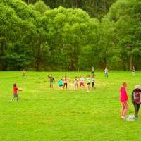 summer_time_2020_2_0110.jpg
