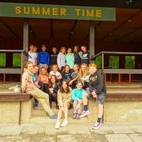 summer_time_2020_2_0134.jpg